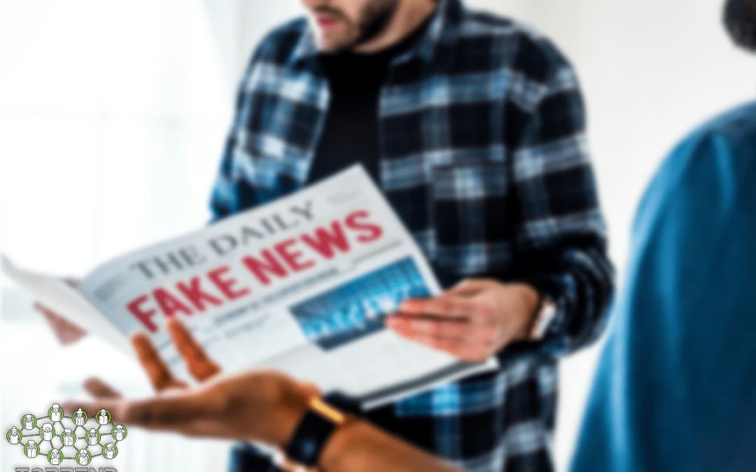یەکەم توێژینەوەی زانستی لەبارەی فەیک نیوز لە کوردستان: حیزبەکان، میدیای سێبەر و سۆشیاڵ میدیا